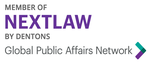 Nextlaw Global Public Affairs