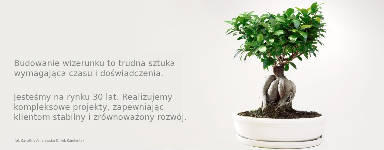 bonsai-pl